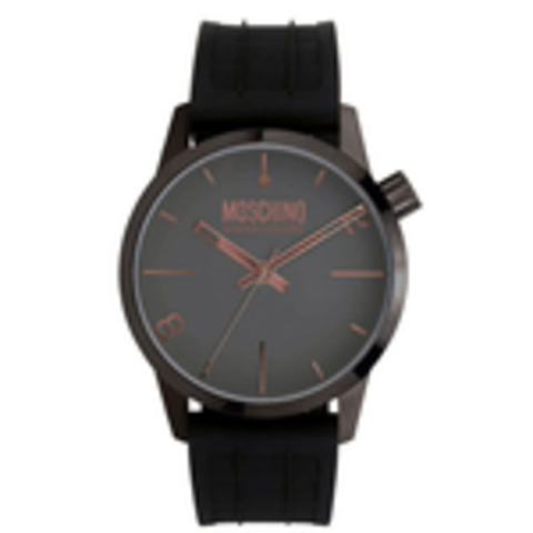 Купить Наручные часы Moschino MW0270 по доступной цене
