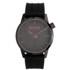 Наручные часы Moschino MW0270