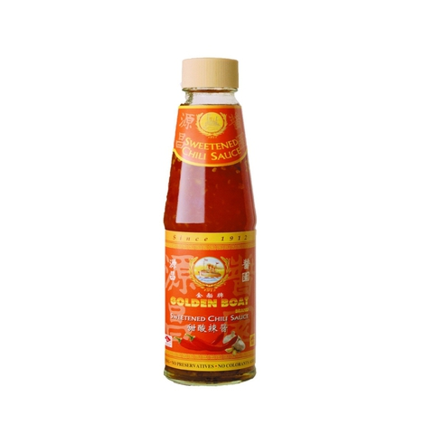 https://static12.insales.ru/images/products/1/4105/9564169/0743322001328272377_Sweetened_Chili_small.jpg