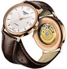 Купить Наручные часы Tissot T-Gold T914.407.76.018.00 по доступной цене