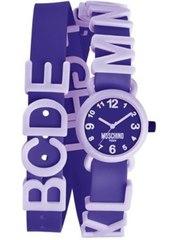 Наручные часы Moschino MW0328