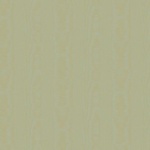 Обои Loymina Classic II V5005 (V5 005), интернет магазин Волео
