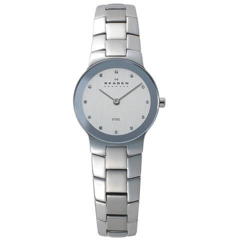 Купить Наручные часы Skagen 430SSXD по доступной цене
