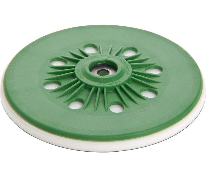 Полировальная тарелка PT-STF-D150 M8 Festool 496152