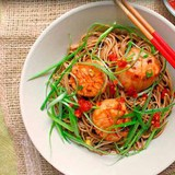 https://static12.insales.ru/images/products/1/4111/37875727/compact_scallops_with_soba_noodles.jpg