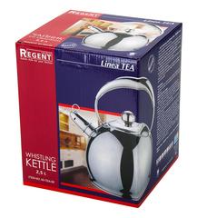 Чайник со свистком 93-TEA-06