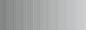 048 Краска Model Air Цв. морской волны темный (Dark Sea Grey) укрывистый, 17мл