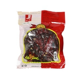 https://static12.insales.ru/images/products/1/4112/9564176/compact_0889343001328289069_Big_Chillies_small.JPG