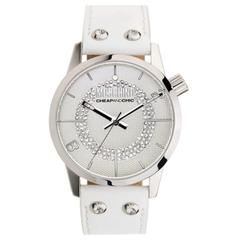 Наручные часы Moschino MW0277