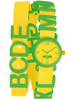 Купить Наручные часы Moschino MW0329 по доступной цене