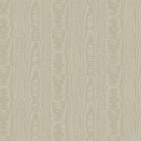 Обои Loymina Classic II V5008 (V5 008), интернет магазин Волео