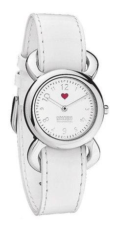 Купить Наручные часы Moschino MW0299 по доступной цене