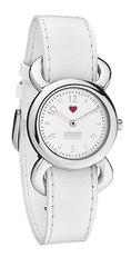 Наручные часы Moschino MW0299