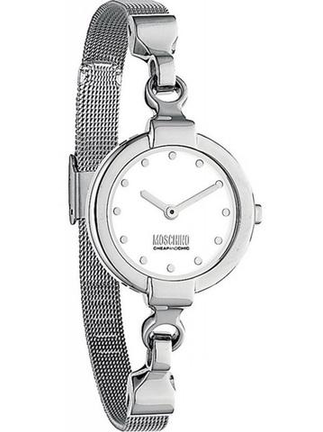 Купить Наручные часы Moschino MW0290 по доступной цене