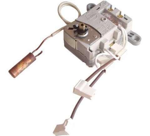 Термостат для водонагревателя Ariston (Аристон) 65103771