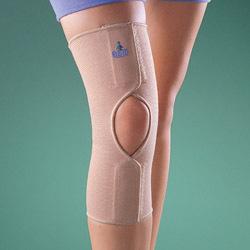 Изделия на коленный сустав эластичные Ортез коленный ортопедический prod_1242846992.jpg