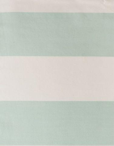 Постельное белье 1.5 спальное Bovi Weekend салатовое