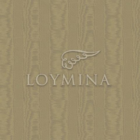 Обои Loymina Classic II V5010 (V5 010), интернет магазин Волео