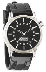 Наручные часы Moschino MW0301