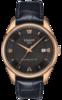 Купить Наручные золотые часы Tissot T-Gold T920.407.76.068.00 по доступной цене