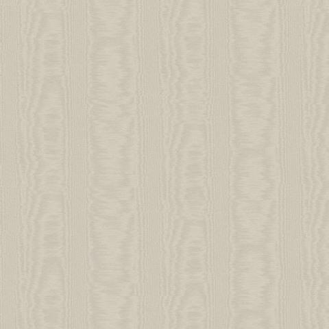 Обои Loymina Classic II V5010/1 (V5 010-1), интернет магазин Волео