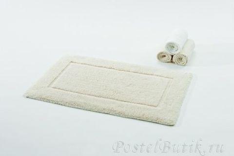Элитный коврик для ванной Ivoire от Abyss & Habidecor
