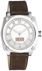 Наручные часы Moschino MW0296