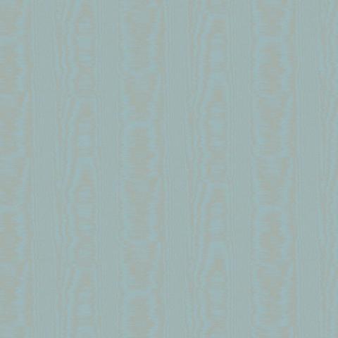 Обои Loymina Classic II V5018 (V5 018), интернет магазин Волео