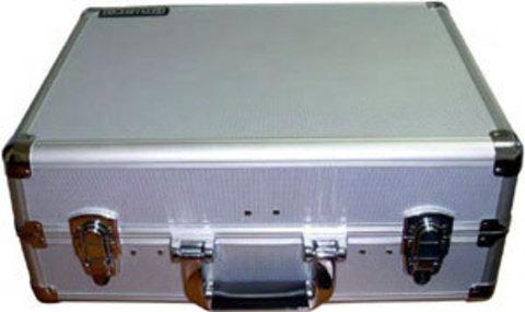 Набор инструмента unipro U-700 (133 предмета)