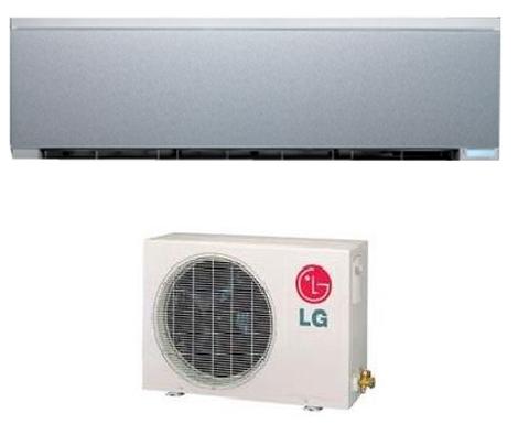 Сплит система LG C18LTH