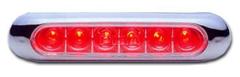 Дополнительный стоп-сигнал PIAA Deno 1 PE15