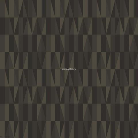 Обои Borastapeter Scandinavian Designers 2760, интернет магазин Волео