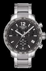 Наручные часы Tissot T-Sport T095.417.11.067.00