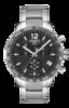 Купить Наручные часы Tissot T-Sport T095.417.11.067.00 по доступной цене