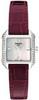 Купить Женские часы Tissot T02.1.365.71 по доступной цене