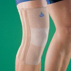Бандажи и ортезы на коленный сустав с шинами Ортез коленный ортопедический prod_1242848497.jpg