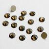 2028/2058 Стразы Сваровски холодной фиксации Crystal Bronze Shade ss30 (6,32-6,5 мм) ()