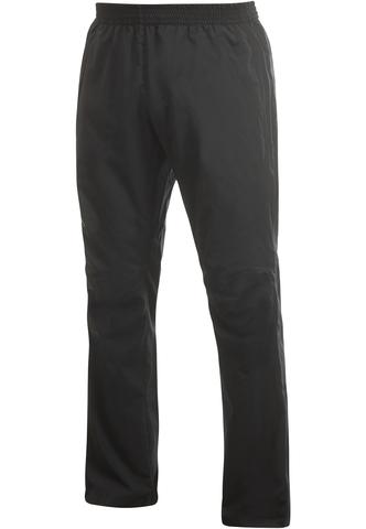 CRAFT PERFORMANCE RUN мужские брюки для бега