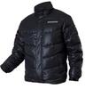 Тёплый спортивный пуховик Noname Down jacket 2015