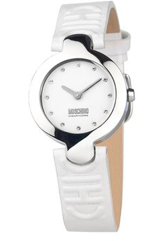 Купить Наручные часы Moschino MW0350 по доступной цене