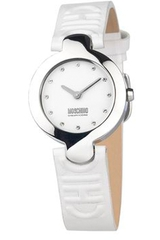 Наручные часы Moschino MW0350
