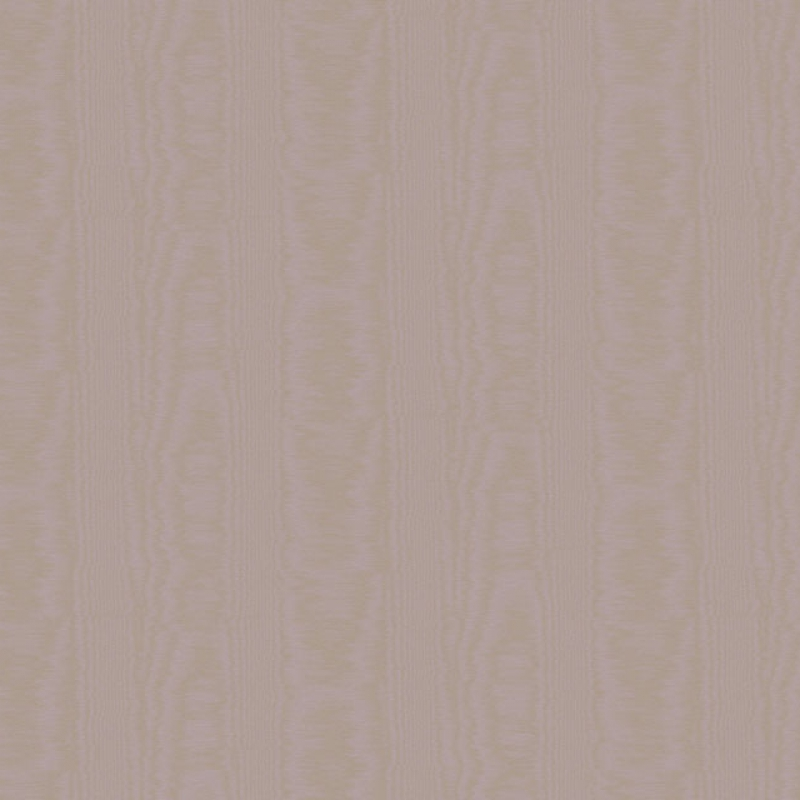 Обои Loymina Classic II V5221 (V5 221), интернет магазин Волео