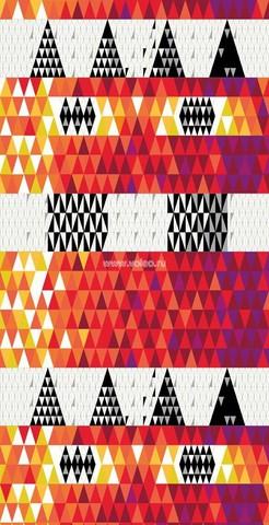 Фотообои (панно) Borastapeter Scandinavian Designers 2763, интернет магазин Волео