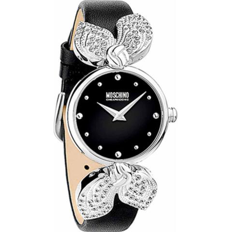 Купить Наручные часы Moschino MW0307 по доступной цене