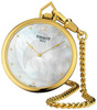 Купить Женские часы Tissot T-Pocket T82.4.502.76 по доступной цене