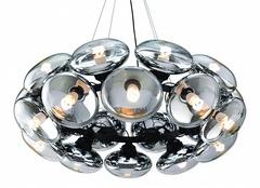 Подвесной светильник  Bulb by Tom Dixon