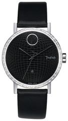 Наручные часы Romanson SL9205QMWBK