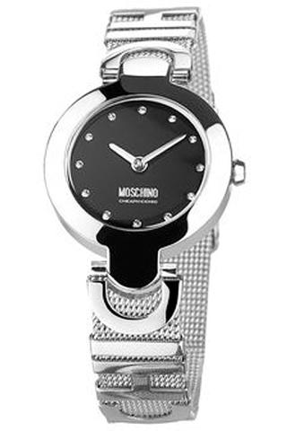 Купить Наручные часы Moschino MW0351 по доступной цене