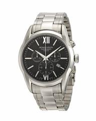 Наручные часы Romanson AM2641HMWWH