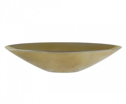 Чаша декоративная Fine Gold от S. Bernardo